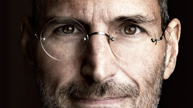 paire-lunettes-steve-jobs-lunor-classic-round3[1]